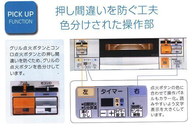 001 - コピー (4).jpg