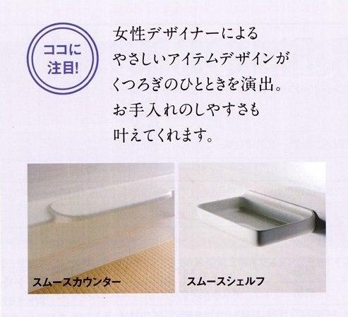 002 - コピー (3).jpg