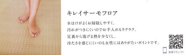 002 - コピー (5).jpg