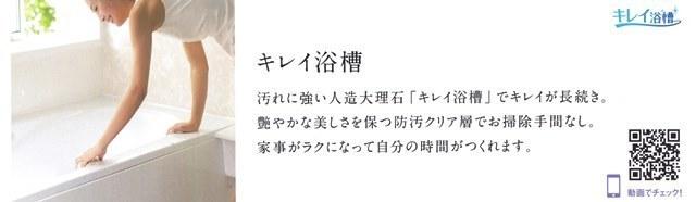 002 - コピー (7).jpg