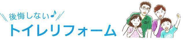 003 - コピー (2).jpg