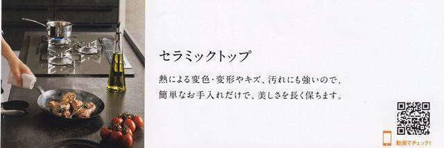 003 - コピー (3).jpg