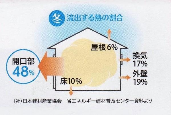 006 - コピー (5).jpg
