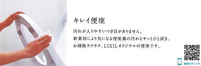 008 - コピー (2).jpg