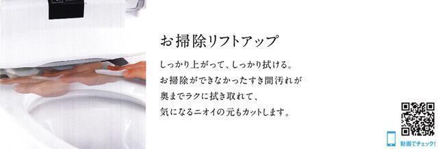 008 - コピー (3).jpg