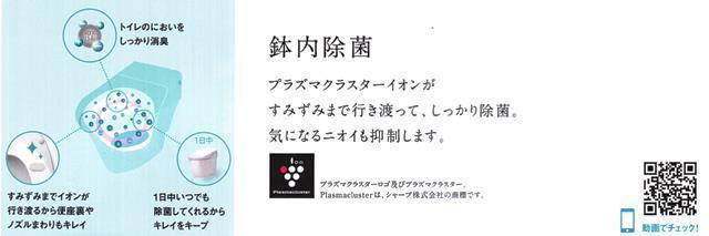 008 - コピー (4).jpg