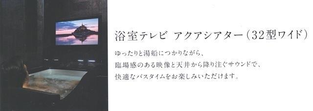 012 - コピー (2).jpg