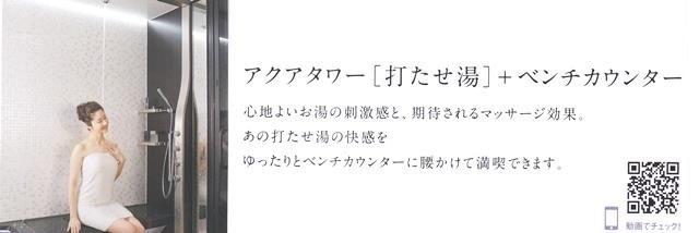 012 - コピー (4).jpg