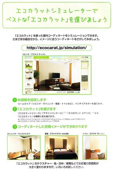 IMG_SIMULATION.jpg