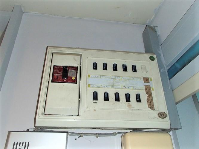 P4020022.JPG