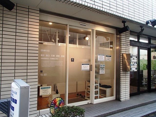P8140001 - コピー.JPG