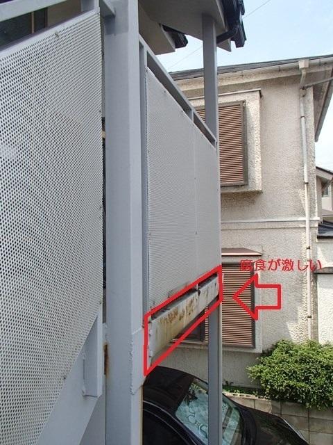P8140040.JPG