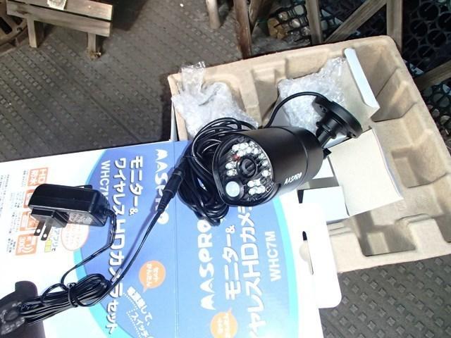 PC240312.JPG